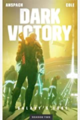 Dark Victory (Galaxy's Edge Book 12) Kindle Edition