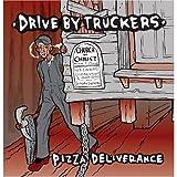 Pizza Deliverance [Vinyl]