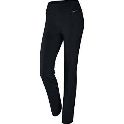 ad21401ebba1f Amazon.com: NIKE Women's Power Training Pants: Sports & Outdoors