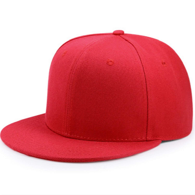 Ron Kite Baseball Cap Bboy Hat Blank Cotton Snapback Cap Hip Hop Bones Gorras