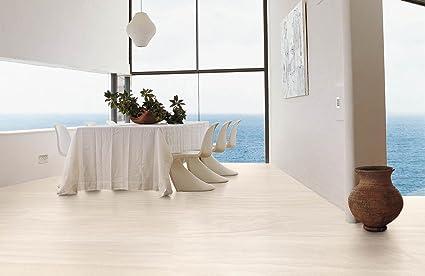 Provenza zerodesign sabbia thar beige lappato 45x90 946z3p