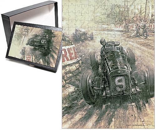 photo-jigsaw-puzzle-of-delage-car-driven-by-r-j-seaman-at-the-isle-of-man
