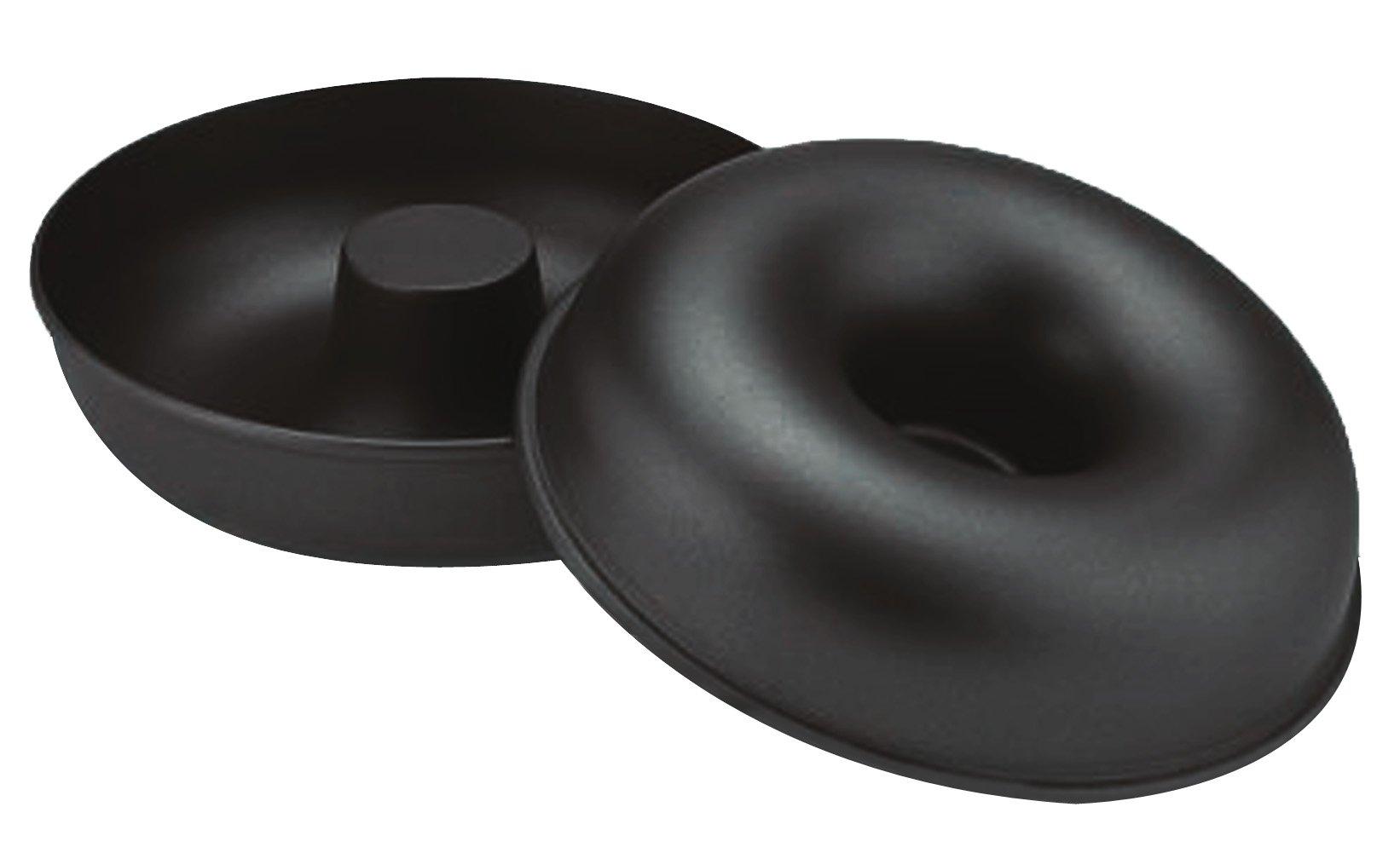 Entenmann's Jumbo Non-Stick Donut Pan