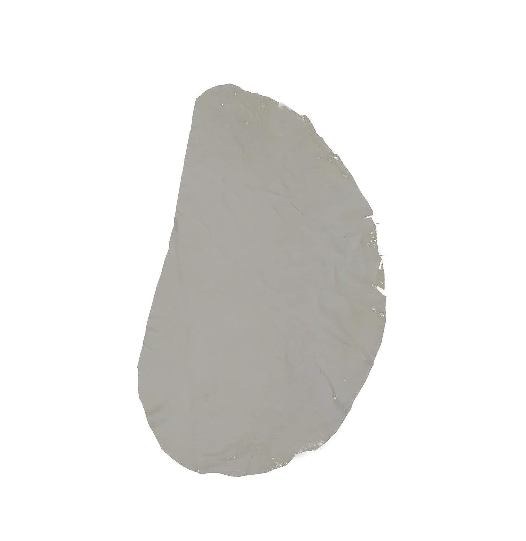 Medidas: 60x35 cm. Gamuza Coche Interior Zerimar Piel Gamuza Natural Trapo Gamuza Gamuza Limpia Coche Gamuza para Coche