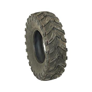 Neumáticos 25 X 8 - 12 Rueda para Quad ATV Buggy TL schlauchlos: Amazon.es: Coche y moto