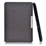 Swees Ultra Slim PU Leather Case Cover for Amazon All-New Kindle Paperwhite (2012, 2013 and 2015 versions with 6