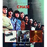 Chase -  Chase / Pure Music