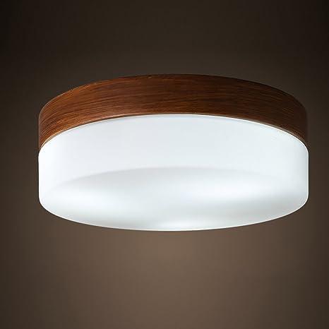 MASO HOME, MS-61757 The LED Simple Design Fashion Ceiling Light of