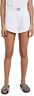 product image for Heroine Sport Women's Boost Shorts