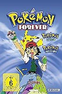 pokemon destiny deoxys der film deutsch komplett
