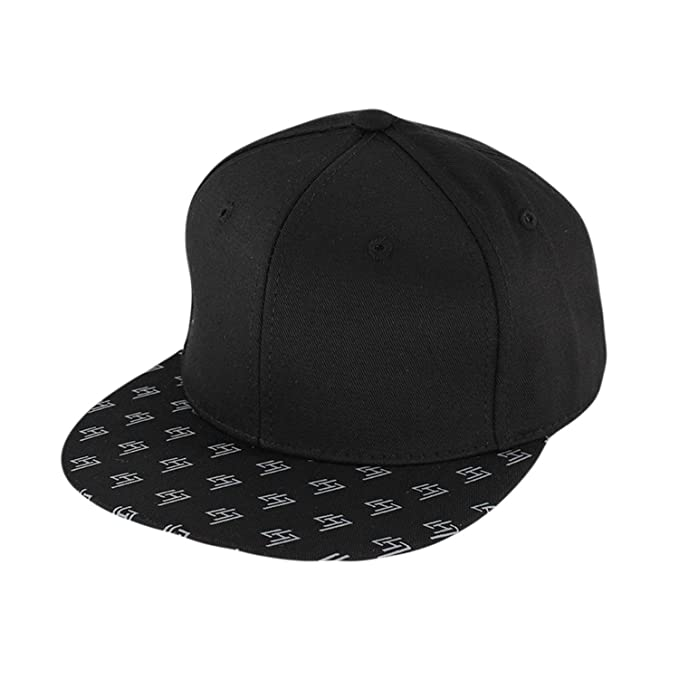 0ef89a6b8 TokLask New Hip Hop Fashion Adjustable Men Women Casual Hat Hats for ...