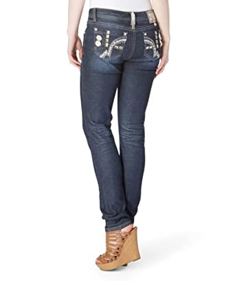 Can you buy size 9 jeans?