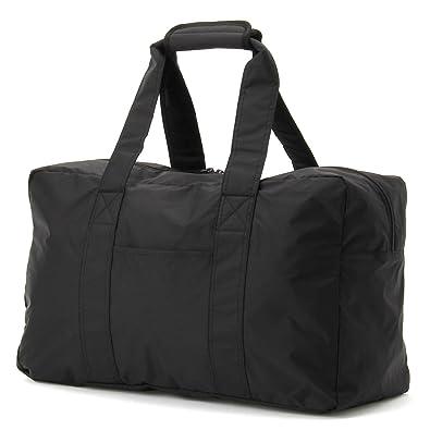 無印で買ったボストンバッグがいかに素晴らしいかを一枚の写真でお伝えします pic.twitter.com/UbCWkCFZrB