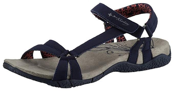 Chaussures Nike m2k tekno Femme Pas Cher E8G550c No sYfhOl