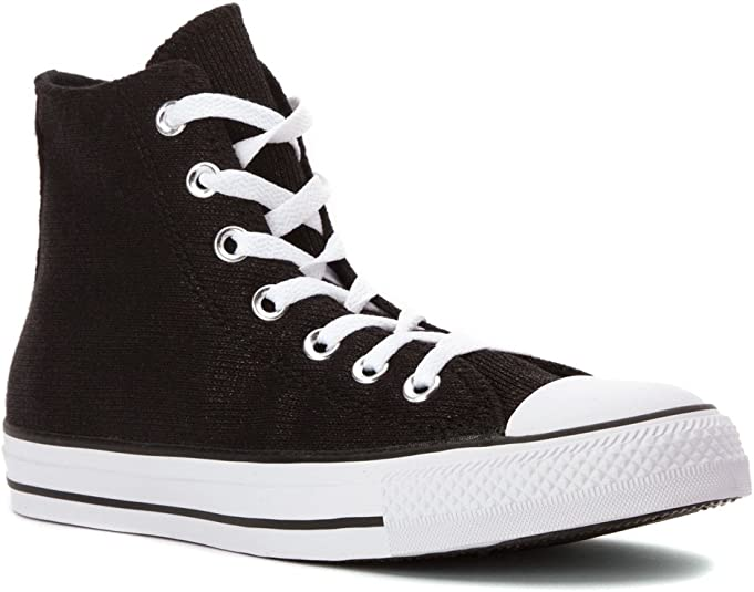 Converse One Star Ox Black Suede | Grailed