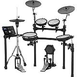 V-Drums TD-25KS Electronic Drum Set (Renewed)