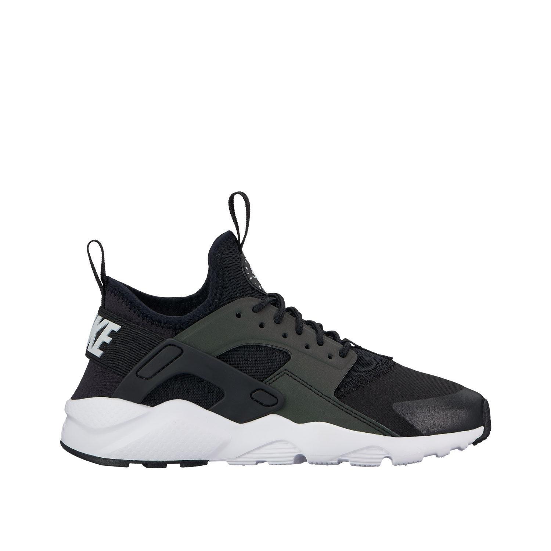 NIKE Air Huarache Run Ultra SE (GS) mens fashion-sneakers 942121