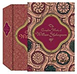 img - for The Complete Works of William Shakespeare (Knickerbocker Classics) book / textbook / text book