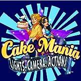 Cake Mania: Lights, Camera, Action! [Download]
