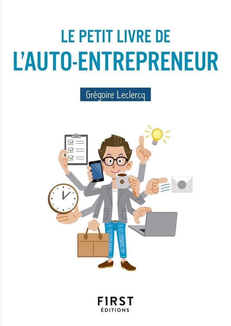 impot auto entrepreneur 2020