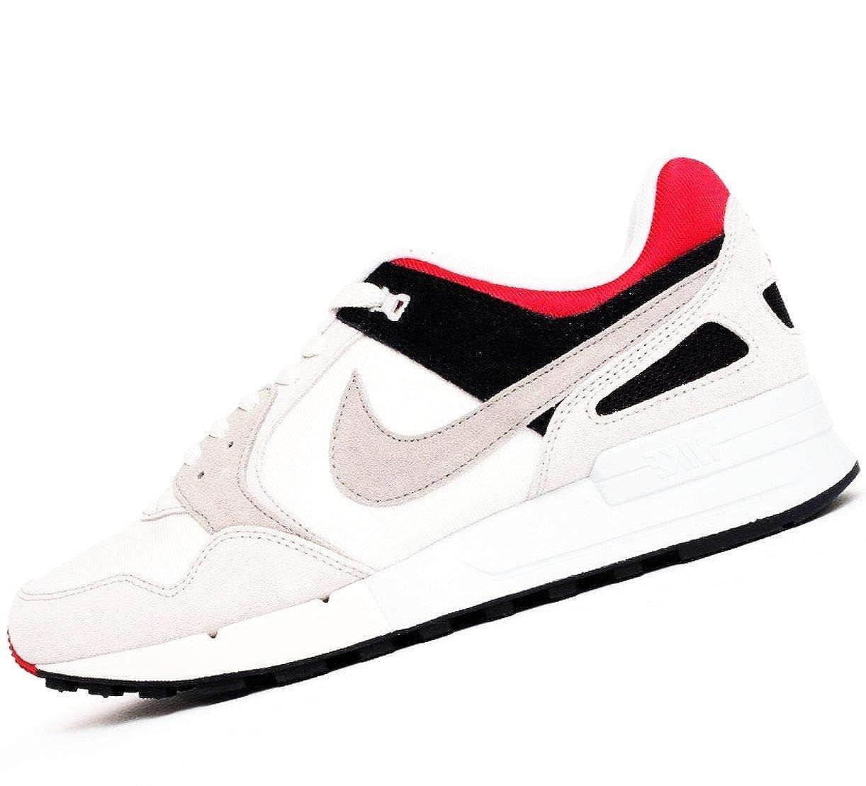 Multicolour (Swan Medium Grey pink Coral Black 000) Nike Men's Air Pegasus '89 Se Track & Field shoes