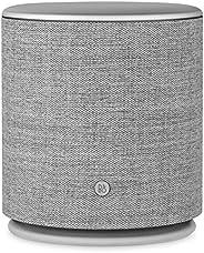 Bang & Olufsen Beoplay M5 Wireless Multiroom Speaker with 360-Degree Sound, Nat
