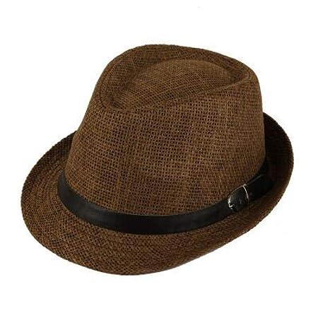 kyprx Skullies y amp; Gorros Sombrero de Mujer Adultos Gorras ...