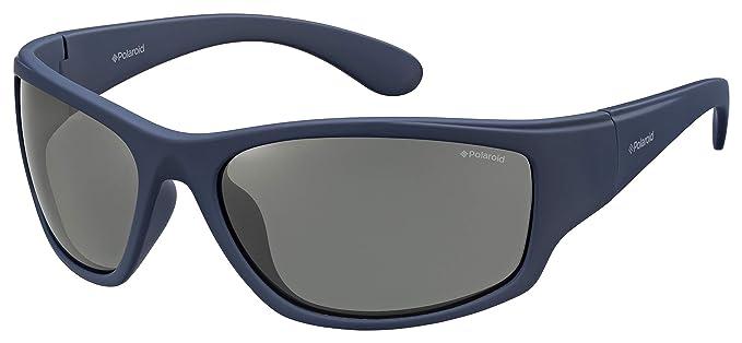 Polaroid Sports Sonnenbrille (PLD 7005/S)