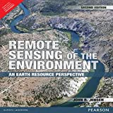 Remote Sensing of the Environment An Earth Resource Perspective