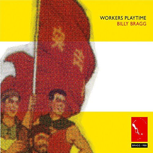 Fight Songs By Billy Bragg On Amazon Music Amazon Com
