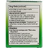 Mentholatum Cherry Vaporizing Rub for Kids, 1.76