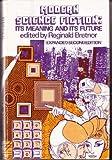 Modern Science Fiction, , 0911682236