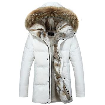 Los hombres la ropa cotton|men abrigo chaqueta de invierno para hombre abrigo, chaqueta