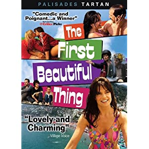 First Beautiful Thing (2010)