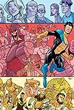 Invincible Volume 3: Perfect Strangers - New Printing, Robert Kirkman, 1582407932