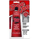 Shoe GOO 110212 Adhesive 3.7 fl oz Black