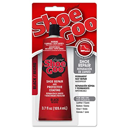 071d2a133c Amazon.com  Shoe GOO 110212 Adhesive