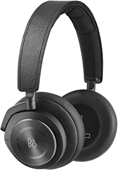 Bang & Olufsen Beoplay H9i Over-Ear Bluetooth Headphones