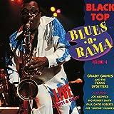 Black Top Blues-a-Rama Vol 4