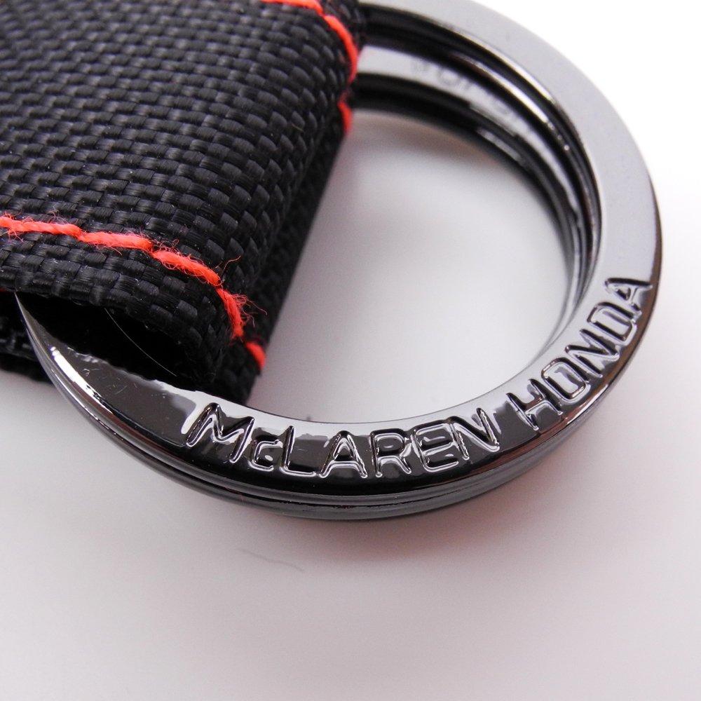 Llavero McLaren Honda: Amazon.es: Deportes y aire libre