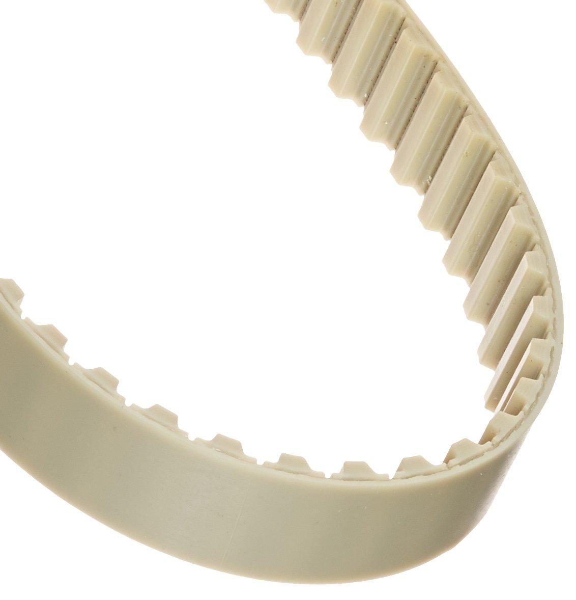 1460mm Pitch Length 20mm Width 146 Teeth Gates T10-1460-20 Synchro-Power Polyurethane Belt T10 Pitch