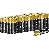 48-Pack Nanfu LR03 AAA Alkaline Batteries