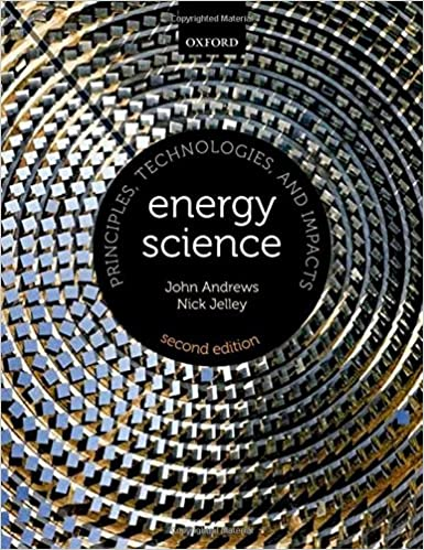 Energy science principles technologies and impacts john andrews energy science principles technologies and impacts 2nd edition fandeluxe Choice Image