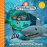 The Octonauts and the Whitetip Shark