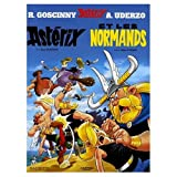 img - for Asterix et les Normands (French edition of Asterix and the Normans) (French Edition) book / textbook / text book