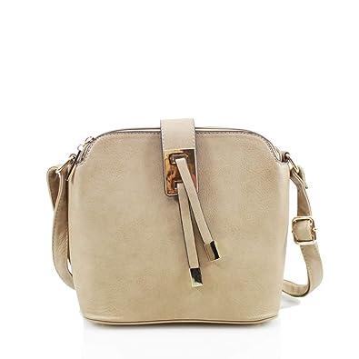 42b049c276d1 LeahWard Small Size Cross Body Bags For Women Designer Shoulder Bag Across  Body Handbags For Holiday