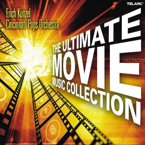 Download Song Manwa Of October Movie: The Ultimate Movie Music Collection By Erich Kunzel