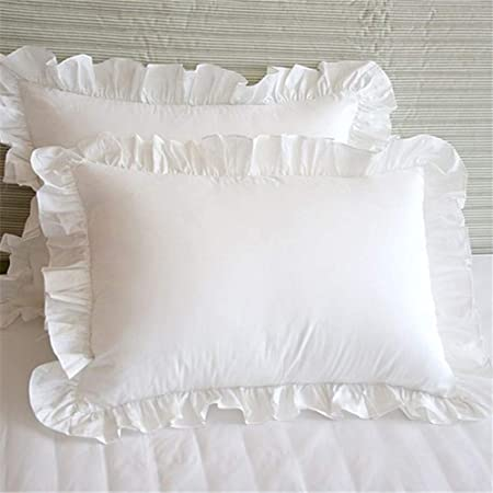 Testiera Letto Con Cuscini Ikea : Set 2 cuscini per testata ...
