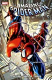 Amazing Spider-Man, J. Michael Straczynski, 0785138951