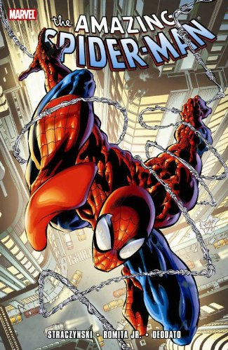 download pdf comics marvel